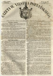 Gazeta Wielkiego Xięstwa Poznańskiego 1855.07.19 Nr165