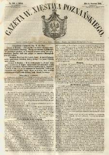 Gazeta Wielkiego Xięstwa Poznańskiego 1855.09.08 Nr209