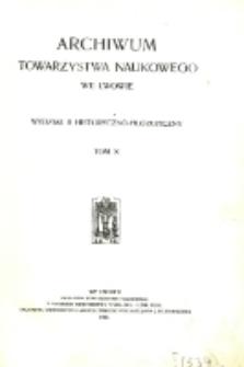 Dzieje Ryksy, córki Władysława Wygnańca śląskiego, cesarzowej Hiszpanii i hrabiny Prowansyi