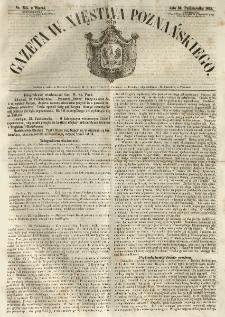 Gazeta Wielkiego Xięstwa Poznańskiego 1855.10.30 Nr253
