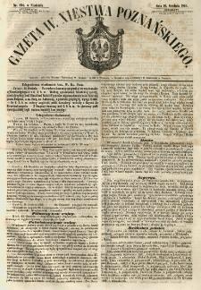 Gazeta Wielkiego Xięstwa Poznańskiego 1855.12.16 Nr294