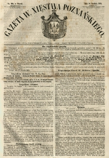 Gazeta Wielkiego Xięstwa Poznańskiego 1855.12.18 Nr295