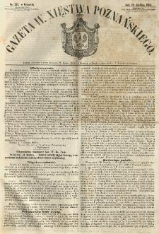 Gazeta Wielkiego Xięstwa Poznańskiego 1855.12.20 Nr297