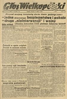 Głos Wielkopolski. 1948.02.12 R.4 nr41 Wyd.AB
