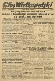 Głos Wielkopolski. 1948.02.14 R.4 nr43 Wyd.AB