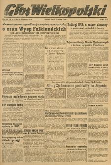 Głos Wielkopolski. 1948.03.03 R.4 nr61 Wyd.AB