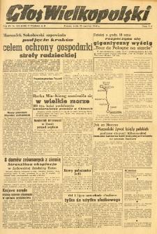 Głos Wielkopolski. 1948.06.23 R.4 nr170 Wyd.AB