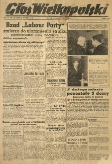 Głos Wielkopolski. 1948.07.01 R.4 nr178 Wyd.AB