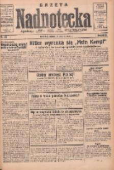 Gazeta Nadnotecka 1934.12.15 R.14 Nr288