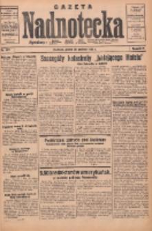 Gazeta Nadnotecka 1934.12.28 R.14 Nr297