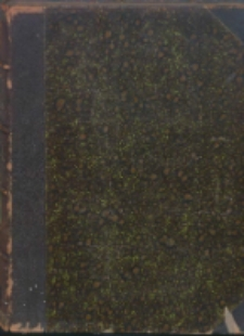 Posener Lehrer-Zeitung : Organ des Posener Provinzial-Lehrervereins, des Pestalozzi-Vereins für die Provinz Posen und des Wirtschaftsverbandes des Posener Lehrervereins. R. 5. 1896, Inhalt