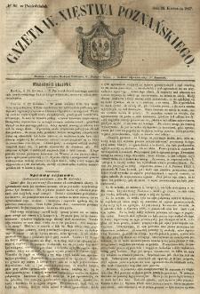 Gazeta Wielkiego Xięstwa Poznańskiego 1847.04.26 Nr96