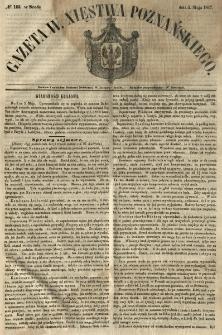 Gazeta Wielkiego Xięstwa Poznańskiego 1847.05.05 Nr103