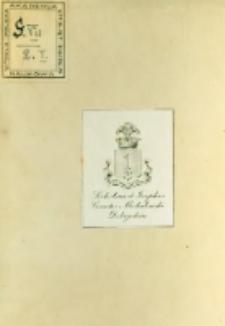 Geschichte Italiens: von der Gründung der regierenden Dynastien bis zur Gegenwart. Th.1, Bis zum Jahr 1848