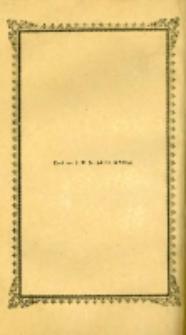 Geschichte Italiens: von der Gründung der regierenden Dynastien bis zur Gegenwart. Th.2 H.2 Von der ersten Niederlage Karl Alberts und der Unterwerfung Siciliens bis auf die Gegenwart