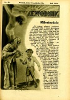 Mały Przewodnik 1934.10.14 Nr41